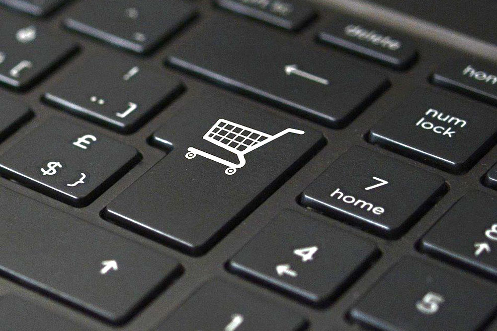 El eCommerce en Paraguay 2021