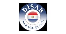DISAB Paraguay
