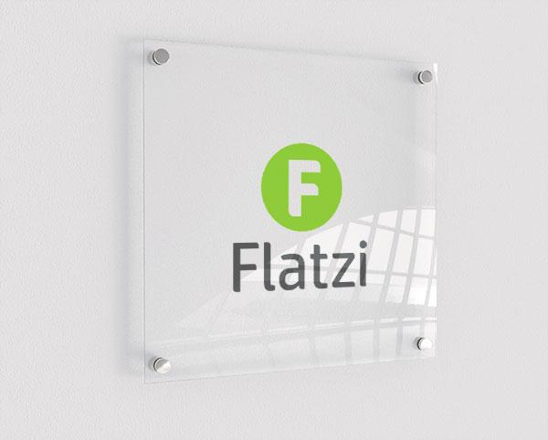 Flatzi Agencia Web 2020
