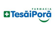 Farmacia TesaiPora
