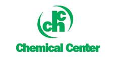 Chemical Center