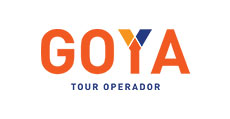 Goya Tour Operator